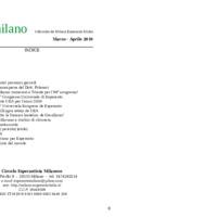 Informilano (Marzo - Aprile 2019)