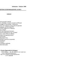 Informilano (2006/5 Settembre - Ottobre )
