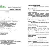 Informilano (Settembre - Ottobre 2007)