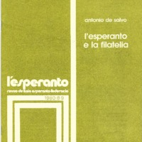 FEI 1980-8,9 quaderno k9 completa.pdf