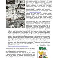 114 Fumetti (16 novembre).pdf