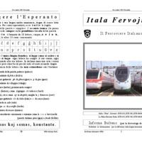 ib_2002_12.pdf