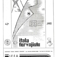 ItalaFervojisto_1992_n01_jan-dec.pdf