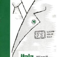 Itala Fervojisto (1977-03)