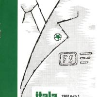 Itala Fervojisto (1982-01)