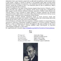 56 Kalman Kalocsay (19 settembre).pdf