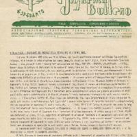 Informa Bulteno (1953-10) (02)