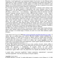 94 Esperantigxi esperantigi (27 ottobre).pdf