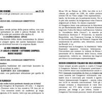 Informilano (Luglio - Agosto 2006)