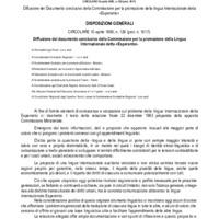 BollettinoUfficiale.pdf