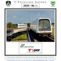Itala Fervojisto (2020-06) (1)