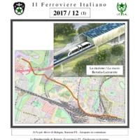 Itala Fervojisto (2017-12) (1)