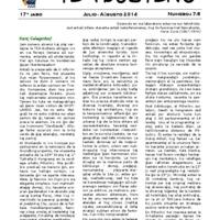 TS-2014-0708.pdf