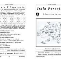 Itala Fervojisto (1997-02)