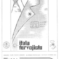 Itala Fervojisto (1987-02)