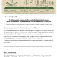 Informa Bulteno (1953-11) (03)<br /><br /> (el malnetaĵoj)