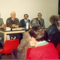 Presentazione corso esperanto - 1993-1994, Vicenza.jpg