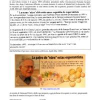 23 Euro (17 agosto).pdf