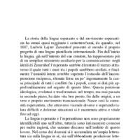 Irene Caligaris - Introduzione.pdf