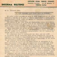 La Fervojisto (1953-02)