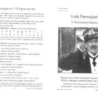 ib_1996_1.pdf