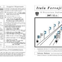 ib_2007_12.pdf