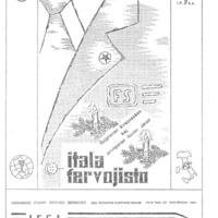 Itala Fervojisto (1987-03)