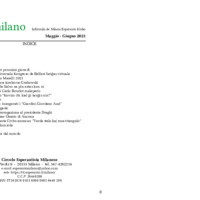 Informilano (2021/3 Maggio - Giugno)