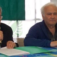VEC - Festambiente - 20130629 - foto di Minnaja e Zanoner.jpg
