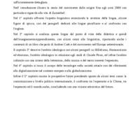 Abstract Tesi di Laurea di Paola Tosato per Bitoteko.pdf