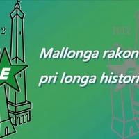 Storia del Gruppo Esperantista Bolognese - Mallonga rakonto pri longa historio (1).mp4