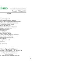 Informilano (Gennaio - Febbraio 2021)