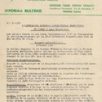 La Fervojisto (1951-05)