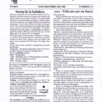 20020101-TEA BULTENO.pdf