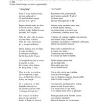 22 Al la Fratoj (16 agosto).pdf