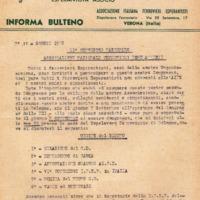 La Fervojisto (1952-11)