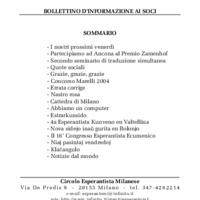 MI-2003-1112.pdf