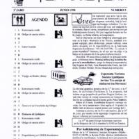 19980601-TEA-BULTENO.pdf