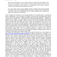 33 Frato (27 agosto).pdf