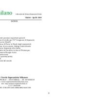 Informilano (Marzo - Aprile 2020)