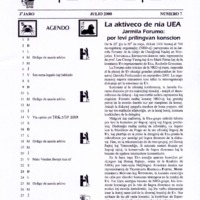 20000701-TEA BULTENO.pdf