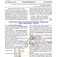 A-TEA-Bulteno  Januaro-Februaro 2018 141.pdf