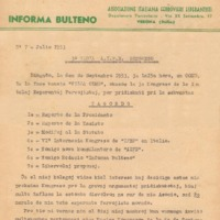 La Fervojisto (1953-07)