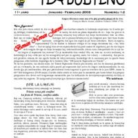TEA-Bulteno (01/02, 11a jaro)
