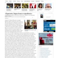 2013-06-giornalevi.pdf