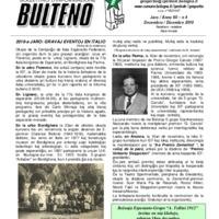 Informa Bulteno. GEB (2010/4)