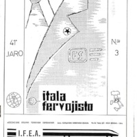 ItalaFervojisto_1991_n03_sep-dec.pdf
