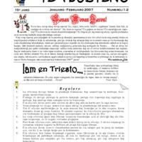 20070102_TEA BULTENO.pdf
