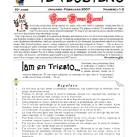 TEA-Bulteno (01/02, 10a jaro)