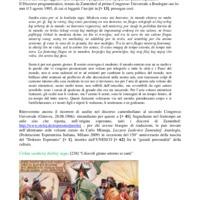 5 Sankta (30 luglio).pdf